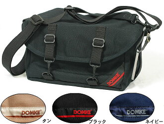 """DOMKE f-6 """"quick delivery-2 business days after shipping, fs3gm"""