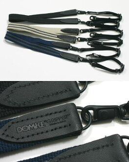 """DOMKE Gripper camera strap 25 mm width """"stock ~ 2 business days after shipping, fs3gm"""