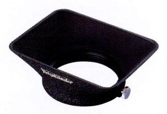 """Voigtlander LH-1 lenses shade voigtlander lens hood """"prompt delivery ~ 3 business days after shipping, [fs04gm], [02P06Dec14]"""