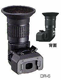 Nikon D7200 18-140VR レンズキット『即納〜2営業日後の発送』【超特価SALE開催!】
