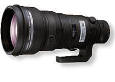 "OLYMPUS ZUIKO Digital ED300mmF2.8 ""shipment fs3gm after the 1~3 business day"""