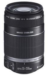 [3年保険付]Canon EF-S55-250mm F4-5.6 IS【あす楽対応_関東】【あす楽対応_甲信越】【あす楽対...