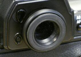 thinkTANKphoto EP-NSI Nikon D1/D2/D3用 ハイドロフォビア丸形アイピース HYDROPHOBIA300-600に使用[02P05Nov16]