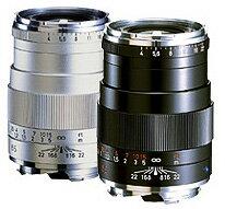 """小型的[3年齡保險附]Carl Zeiss Tele-Tessar T*85mm F4 ZM""""發貨期限預訂M座騎蔡司長焦距鏡頭尚未决定""""萊卡4530076820876/4530076820883[02P17Jan14]fs3gm"""