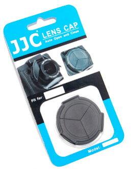 JJC ALC MX1 罩帽賓得 MX-1 為