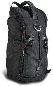 【a_2sp0106】KATA D-3N1-10 DPSスリーウェイバックパックカメラバッグ『即納~4営業日後の発送...