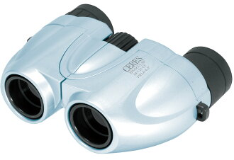 "Kenko Ceres 10x21CF 10 times for casual Compact Binoculars binoculars ""11/2013 early arrival will book' super light 140 g"