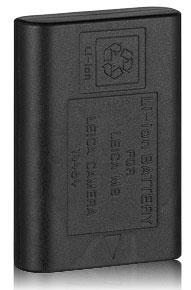 徠卡 M9/M8 為可充電備用電池 14464 Vado M8/M9 4548182144649 [fs04gm] [02P01Oct16]