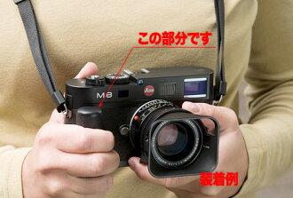 供供萊卡M9/M8.2使用的手柄M(M8.2/M9使用的)