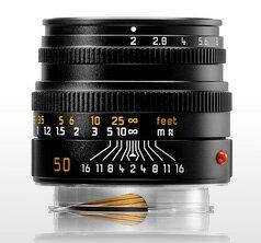 【エントリー&2コーナー購入でポイント5倍!】【2sp_120417_b】[3年保険付]Leica SUMMICRON-M ...