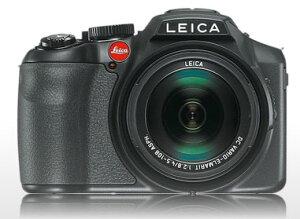 【エントリーでポイント5倍!】【当店限定!ポイント2倍UP祭!!】[3年保険付]【送料無料】Leica ...