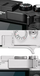 LeicaM10サムレスト『3〜4営業日後の発送』[fs04gm][02P05Nov16]