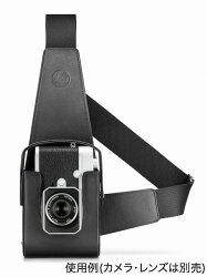 LeicaM10ホルスターレザーブラック『3〜4営業日後の発送』#24016[fs04gm][02P05Nov16]