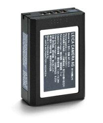 LeicaBP-SCL5リチウムイオンバッテリー『3〜4営業日後の発送』ライカBP-SCL5#24003[fs04gm][02P05Nov16]