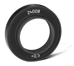 [ゆうパケット164円発送選択可]Leica視度補正レンズMII『3〜4営業日後の発送』#24004〜24013[fs04gm][02P05Nov16]
