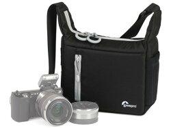【タグ取れ・B級品】Loweproストリームライン100カメラバッグ