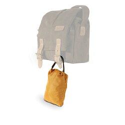 ナショナルジオグラフィック2210rcNGアフリカコレクション小型ホルスターバッグ用レインカバー『3〜4営業日後の発送』[中型ホルスターバックNGAC2210・小型ホルスターバックNGAC2200専用レインカバー]