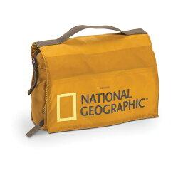 ナショナルジオグラフィックA9200ユーティリティーキット『3〜4営業日後の発送』[バッテリー・充電器・ケーブルなどのアクセサリー類の収納に最適]