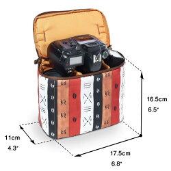 ナショナルジオグラフィックA2560中型サッチェルバッグ『3〜4営業日後の発送』[普段使いを前提に作られた高機能ショルダーバッグ]
