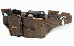 ナショナルジオグラフィックA4700アフリカコレクション小型ウエストバッグ『2〜3営業日後の発送』[]
