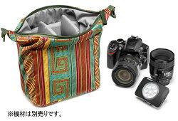 ナショナルジオグラフィックNGRF2450レインフォレストコレクション中型メッセンジャーバッグ『2016年3月10日発売予定』[標準ズームレンズ付き一眼レフ、レンズ1本、13インチまでのPCを収納可能なバッグ。]【smtb-TK】