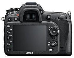 NikonD7100ニコンデジタル一眼レフボディーのみ『2013年3月14日発売予定予約』【smtb-TK】