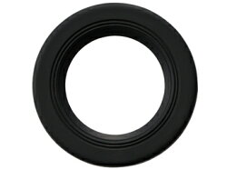 NikonアイピースDK-17『2〜3営業日後の発送』
