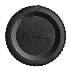 [メール便160円発送選択可]NikonBF-1BニコンFマウントカメラボディーキャップ『即納可能分』