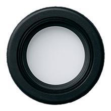 Nikon接眼補助レンズDK-17C『2~3営業日後の発送』5種類:-3〜+2(-1は無し:カメラ基本状態で-1のため)