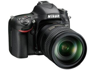 """Nikon D610 28-300VR Lens Kit """"quick delivery-2 business days after shipping ' Nikon digital SLR af-s NIKKOR 28-300 mm f/3.5-5.6G ED VR lens Kit 24 メガピクセルフルサイズ equivalent FX format! Approx. 6 frames per second high-speed continuous shooting digital SLR"""