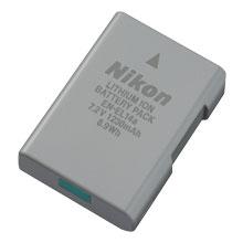 NikonEN-EL14a