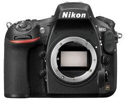 NikonD810ニコンデジタル一眼レフボディーのみ『即納〜2営業日後の発送』3635万画素フルサイズデジタル一眼レフ【RCP】[fs04gm][02P27Jun14]