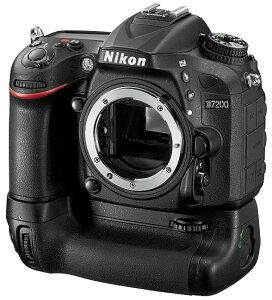 【当店限定!ポイント3倍!UP祭!!】【送料無料】[3年保険付][カメラバッグ+8GB SDHC付き]Nikon ...