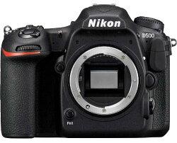 NikonD500ニコンデジタル一眼レフボディーのみ『2016年3月発売予定予約』APS-CDXフォーマットデジタル一眼レフのフラッグシップ[02P19Dec15]【コンビニ受取対応商品】