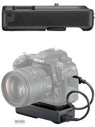 NikonワイヤレストランスミッターWT-7『2016年3月発売予定予約』[02P19Dec15]【コンビニ受取対応商品】