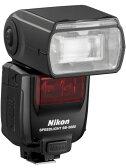 Nikon スピードライトSB-5000『即納〜2営業日後の発送』FXとDXフォーマットを見極めるスピードライト[02P05Nov16]【コンビニ受取対応商品】