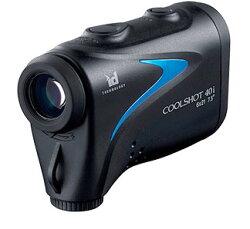 Nikonゴルフ用レーザー距離計COOLSHOT40i『即納~2営業日後の発送』高低差測定が可能なレーザー距離計【RCP】[fs04gm][02P05Nov16]