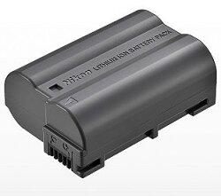NikonLi-ionリチャージャブルバッテリーEN-EL15a[02P05Nov16]【コンビニ受取対応商品】