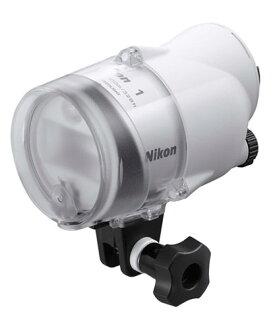 3-4 個工作日後裝運任命尼康閃光燈某人 N10 [水下閃光燈尼康 1 性能,最大限度地時間生活在水下。 與尼康 1 AW1 和尼康防水案例 WP-N1、 N2 可濕性粉劑、 可濕性粉劑 N3 相容。 ] [02P05Nov16]