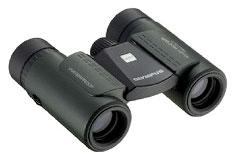 オリンパス 防水双眼鏡 10x21RCII WP ダハスタイル10倍双眼鏡『即納~2営業日後の発送』【RCP】[fs04gm][02P05Nov16]