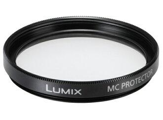 """松下量詞 LMCH37 MC 保護濾波器 37 毫米鏡頭保護篩選""""股票-船在 4 個工作日後""""[02P20Nov15]"""