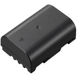 PanasonicDMW-BLF19バッテリーパック『2011年11月上旬発売予定予約』
