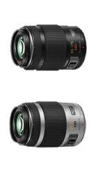 PanasonicLUMIXGXVARIOPZ45-175mm/F4.0-5.6ASPH./POWERO.I.S(H-PS45175)『2011年10月13日発売予定予約』[滑らかなズームとフォーカスの高速化と小型化を実現した望遠ズームレンズ。]