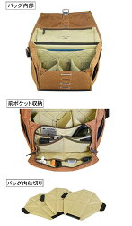 PeakDesignエブリデイメッセンジャー(BS-BL-1)ピークデザインTHEEVERYDAYMESSENGER『1〜3営業日後の発送予定』[]【RCP】[fs04gm][02P07Feb16]