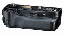 PENTAXバッテリーグリップD-BG5『2013年11月上旬発売予定予約』PENTAXK-3専用のバッテリーグリップ[02P04oct13]【RCP】