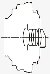 ペンタックスHDPENTAX-DA40mmF2.8Limited『即納~3営業日後の発送』ブラック/シルバー色リミテッド標準レンズ[02P01Feb14]【RCP】