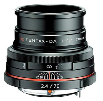 "Pentax DA70mmF2.4Limited ""2 ~ 3 business days after shipping, fs3gm"