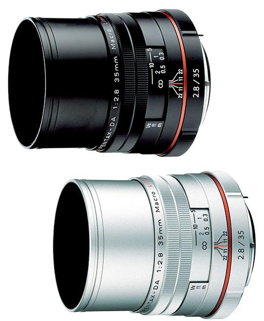 カメラ・ビデオカメラ・光学機器, カメラ用交換レンズ 3HD PENTAX-DA 35mmF2.8 Macro Limited23HDRCPfs04gm02P05Nov 16