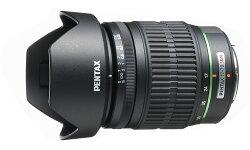 PENTAXDA17-70mmF4AL[IF]SDM