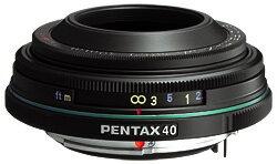 PENTAXDA40mmF2.8Limited